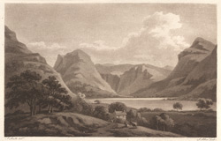 Buttermere Water 39.a